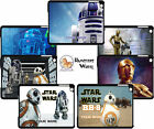 STAR WARS DROIDS IPAD CASE - choice of model,style of case & design, Mini, Air £18.0 GBP on eBay