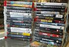 ps3 the last of us game - PS3 Game Lot | You Pick the Title | God of War The Last of Us Batman Borderlands
