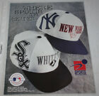 Vintage Sports Specialties Snapback Advertising Print Ad | You Pick