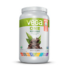 Vega One Organic All-in-One Shake, 20g Protein (29 oz)