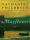 Mayflower: A Story of Courage, Communtiy, and War (Thorndike Paperback Bestselle