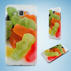 CANDY GUMMY BEAR JELLY BEANS #3 CASE COVER FOR SAMSUNG GALAX