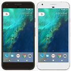 "Google Pixel 128GB Verizon GSM Unlocked 5.0"" 12.3MP 4GB RAM Android Smartphone"
