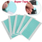 40 hair extensions - Double Sided Adhesive Super Tape For Tape in Hair Extensions Skin Weft US STOCK