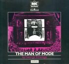 The Man of Mode (The Swan Theatre plays), Trussler, Simon, Used; Good Book