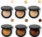 buy bobbi brown online ireland - Bobbi Brown Long-Wear Even Finish Compact Foundation (Select Color) 8g/.28oz NIB