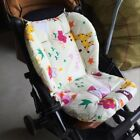 Baby Kid Pushchair Cushion Car Safe Seat Stroller High Chair Pad Support Pillow