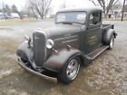 1936+Chevrolet+Other+Pickups