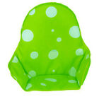 NEW Portable Booster Seat Baby Seat Pad High Chair Baby Booster Baby Eat kids