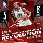 2016-17 Panini Revolution U PICK 8 Cards for $5 or 24 Cards for $10 Free Ship!