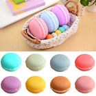 Earphone SD Card Macarons Bag Big Storage Box Case Carrying Pouch