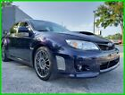 Subaru+WRX+STI+TURBO+AWD+FLORIDA+NO+RESERVE%21