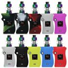 Protective Silicone Case for SMOK MAG 225W TC KIT Cover Sleeve(For Right-Hand)