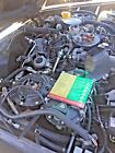 ROLLS ROYCE SPUR BENTLEY MULSANNE P/S PUMP. THE LARGEST USED INVENTORY ON EARTH