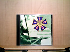 Flood by They Might Be Giants (CD)