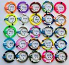 free grindr - Brand New Lokai Bracelets All Sizing/26 Colours - BUY 2 GET 1 FREE - USA Seller