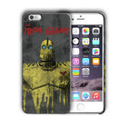 Animation The Iron Giant Iphone 4s 5 5s 5c SE 6 6s 7 8 X XS Max XR Plus Case 5