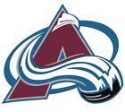 Colorado Avalanche Sticker Decal S145 Hockey YOU CHOOSE SIZE $15.95 USD on eBay