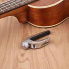 Alice A007J Metal Guitar Capo Muscial Instrument Accessories Cooling Creative