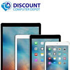 Apple iPad 2/3/4 Mini Air | WiFi Tablet | 16GB 32GB 64GB 128GB I Pro GRADE A <br/> 90 Day Warranty! Free Shipping! US Seller