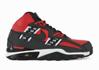 Nike Air Trainer SC High SOA Black Speed Red Max Bo Jackson AQ5098 600