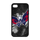 washington capitals Phone Case For Samsung Galaxy and iPhone $14.99 USD on eBay