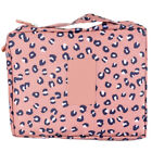 NEW Women Cosmetic Portable Case Travel Bag Pouch Toiletry Organizer Bag Make up
