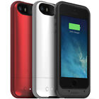 samsung galaxy s4 battery pack case - Mophie Juice Pack Battery Case for Samsung Galaxy S4