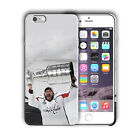 Washington Capitals Champions iPhone 5S 6S 7 8 X XS Max XR 11 Pro Plus SE Case 5 $16.95 USD on eBay