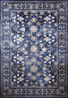 United Weavers Christopher Knight's Mirage Australis Midnight Mat Rug 2'7'' X 3'