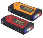 Charger Booster Bank Portable power supply Car Starter High-Power Emergency 4USB