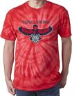 Tie-Dye Trae Young Atlanta Hawks LOGO T-Shirt on eBay