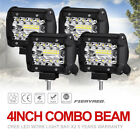 6+Gang+Waterproof+Rocker+Switch+Panel+LED+Breaker+Voltmeter+for+ATV+Jeep+Marine