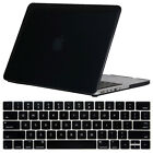 Laptop Accessories Case Keyboard Cover For Apple Macbook Pro 12 13 15 Retina