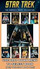 Star Trek Graphic Novels Collection By Eaglemoss / IDW - Hardback Books New on eBay
