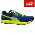MENS ORIGINAL PUMA TRAINERS CASUAL LACE RUNNING GYM WALKING SPORTS SHOES SIZE