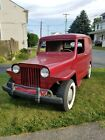1949+Willys+4%2D73+Sedan+Delivery