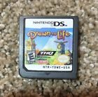 Huge Selection of Nintendo DS Games You Choose Pokemon Mario Spyro New and Used