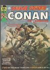 Savage Sword of Conan #1-95 (Marvel 1974-1983) image