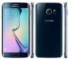 Samsung Galaxy S6 edge 32GB Unlocked multi colors G925W8 Smartphone z