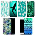 pictured printed case fits latest mobiles appealing patterns