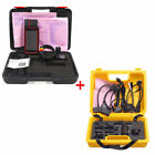 Launch X431 Diagun IV Full System Auto Car Code Scanner Reader Diagnostic Tool