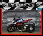 MV+Agusta+Brutale+RR+AMERICA+SPECIAL+EDITION++%2345