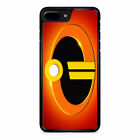 incredibles 2 15 case iphone  samsung and etc