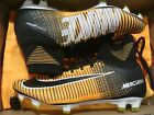NIKE MERCURIAL SUPERFLY V DF FG 831940 801 SIZE 8~10.5