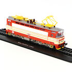 BEST 1/87 Atlas Rada 230 059-8 1966 Plastic Train Model Gift For Collection