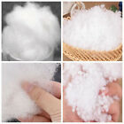 Dolls Stuffing Fibre Fill PP Cotton Filling Use for Toys Cushion DIY Crafts