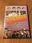 Bonanza The Avengers And The Bitter Water DVD Vol 1
