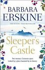 Sleeper's Castle : An Epic Historical Romance from the Sunday Times Bestselle...