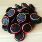 4PCS Controller Stick Grip Thumb Joystick Cap Cover Analog For PS3 PS4 XBOX